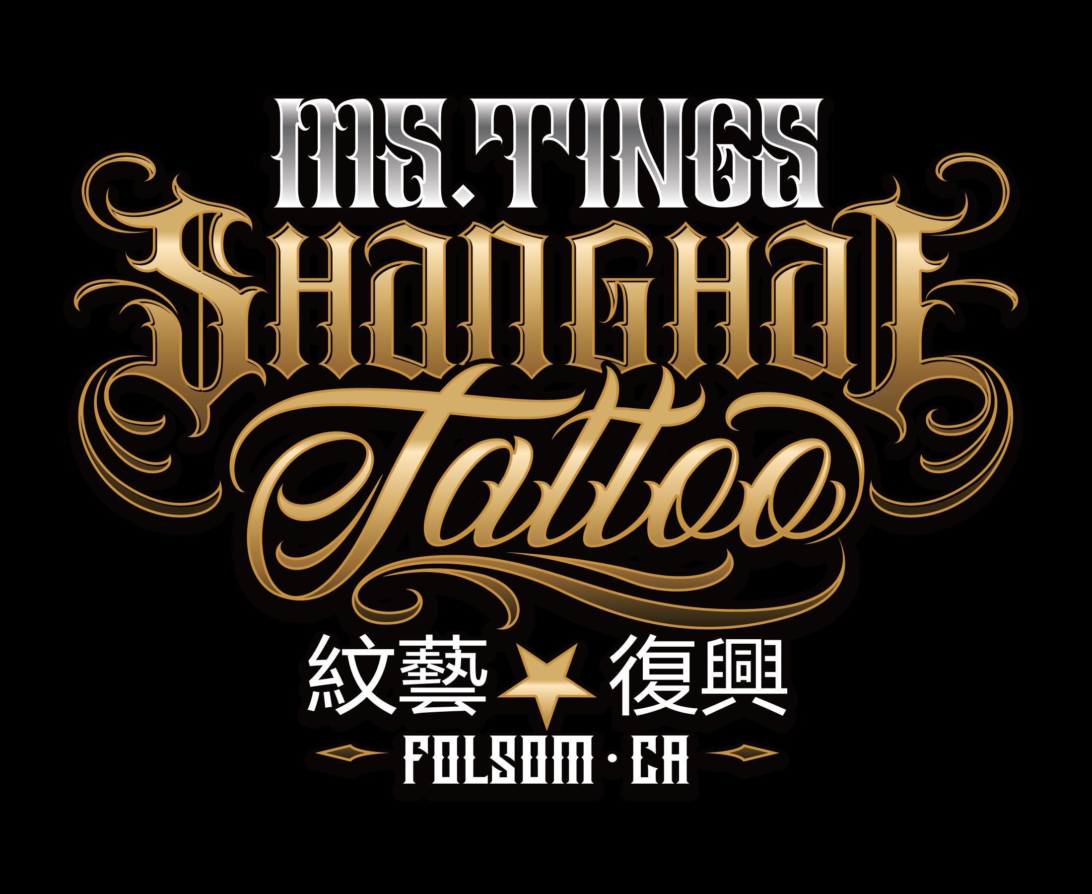 Logo-Sh916